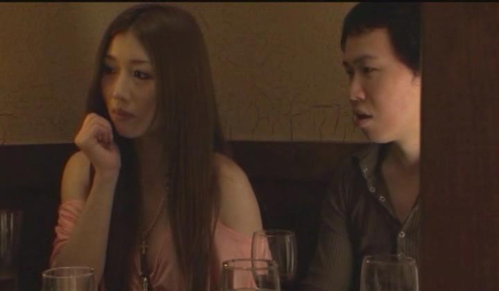 求一日本爱情片女明星名字你懂得有图