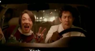 这部韩国电影叫名?优酷老电影千万不要忘记图片