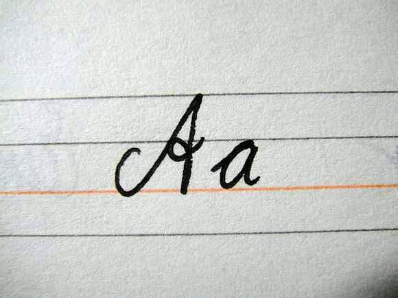日�yaY�_p a y用美术字怎么写 happy_百度知道