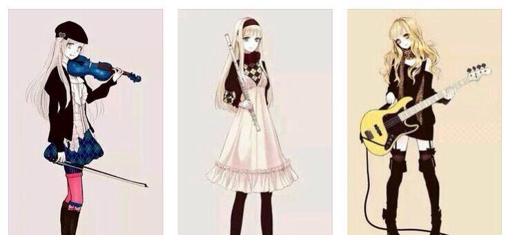 求单张的闺蜜三人头像分开图片