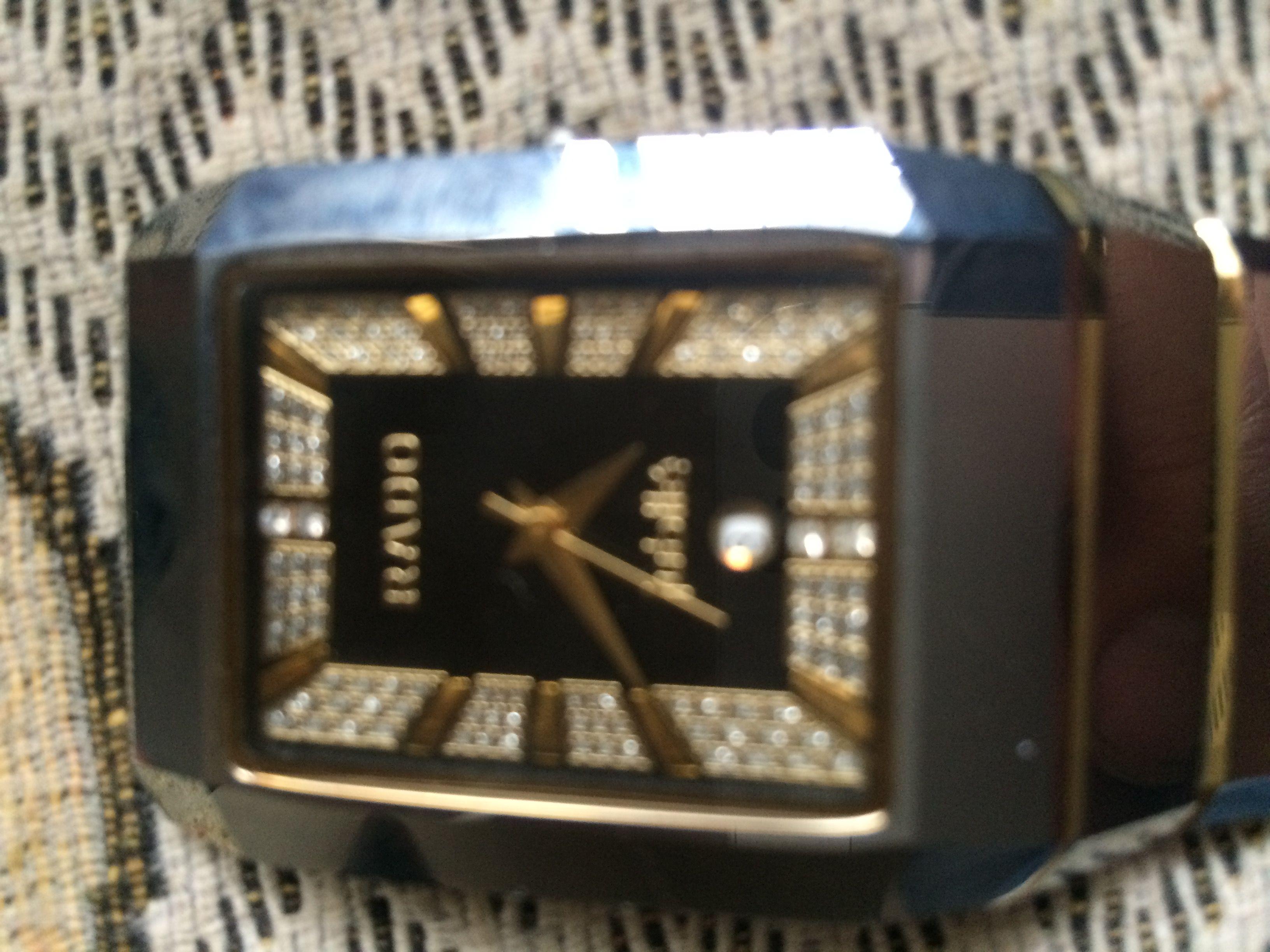 radojubile系列_rado手表jubile系列,请问这个表是真的吗?价格多少?