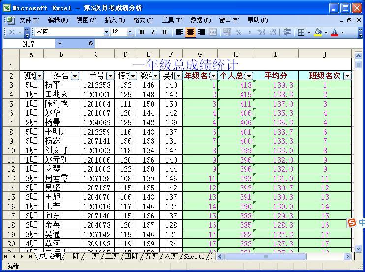 高手们,求用excel计算整理每个销售产品的金额及公式的计算数量台湾话视频教学图片