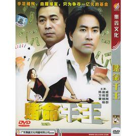 贼王粤语电影完整版
