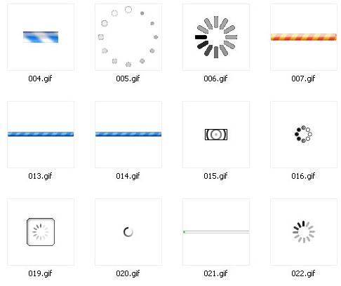全部�:-f_图片内容,正在加载……闪图,全部要gip格式的!