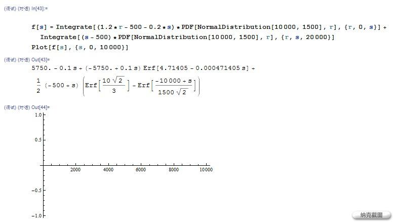 mathematica8.0下载_mathematica的编程基础
