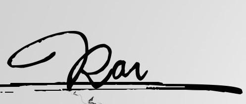 英文签名设计,纹身!图片