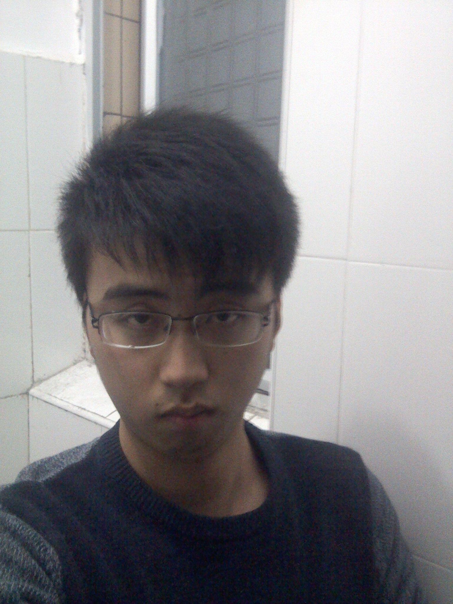 头发三厘米多长图片_头发三厘米多长图片分享图片