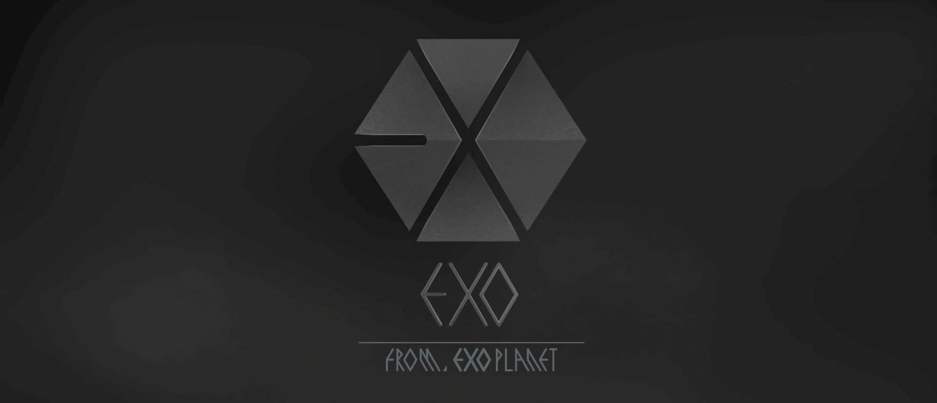 求EXO透明背景LOGO和透明图标_百度知道