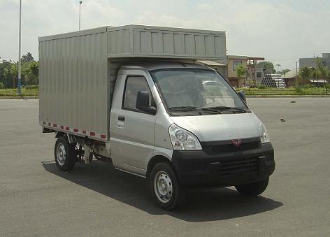 长安双排微型货车 双排微型货车 长安微型货车多少钱