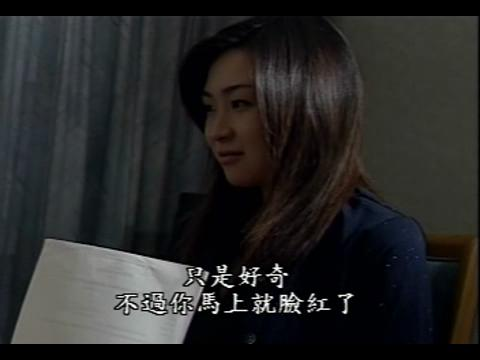 中文字幕番号吧