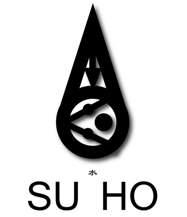 exo新logo画法 exo新logo画法最新图片 乐悠游网