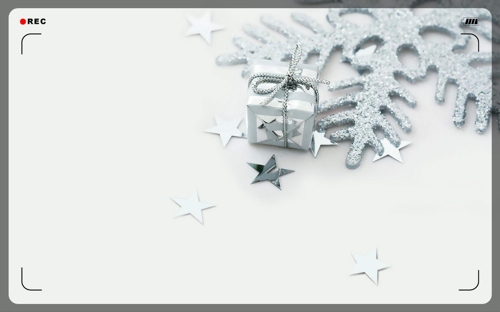 qq白色带字背景图片图片