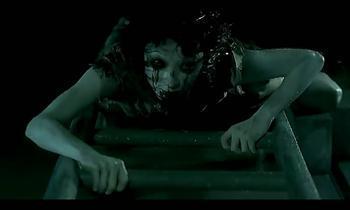 最恐怖的鬼片有哪些?记得最恐怖的谢谢!林正英的都看图片