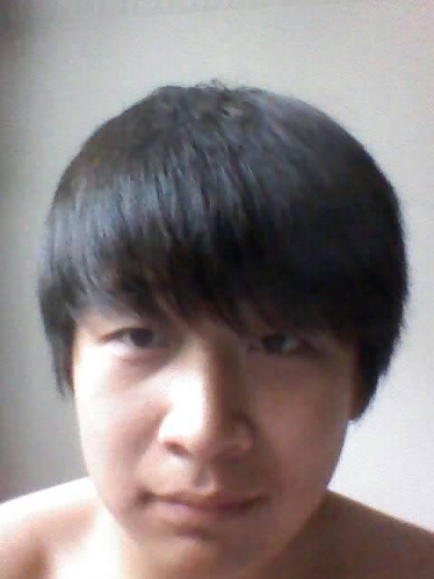 这样的脸型,适合什么样的发型图片