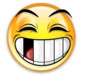 呲牙笑  但缺一颗牙齿我有更好的答案 分享到: 按默认排序 按时间图片