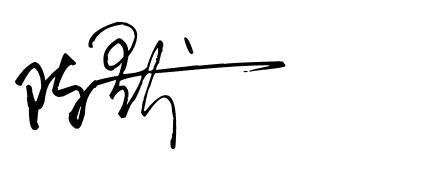 姓名签名设计免费版图片