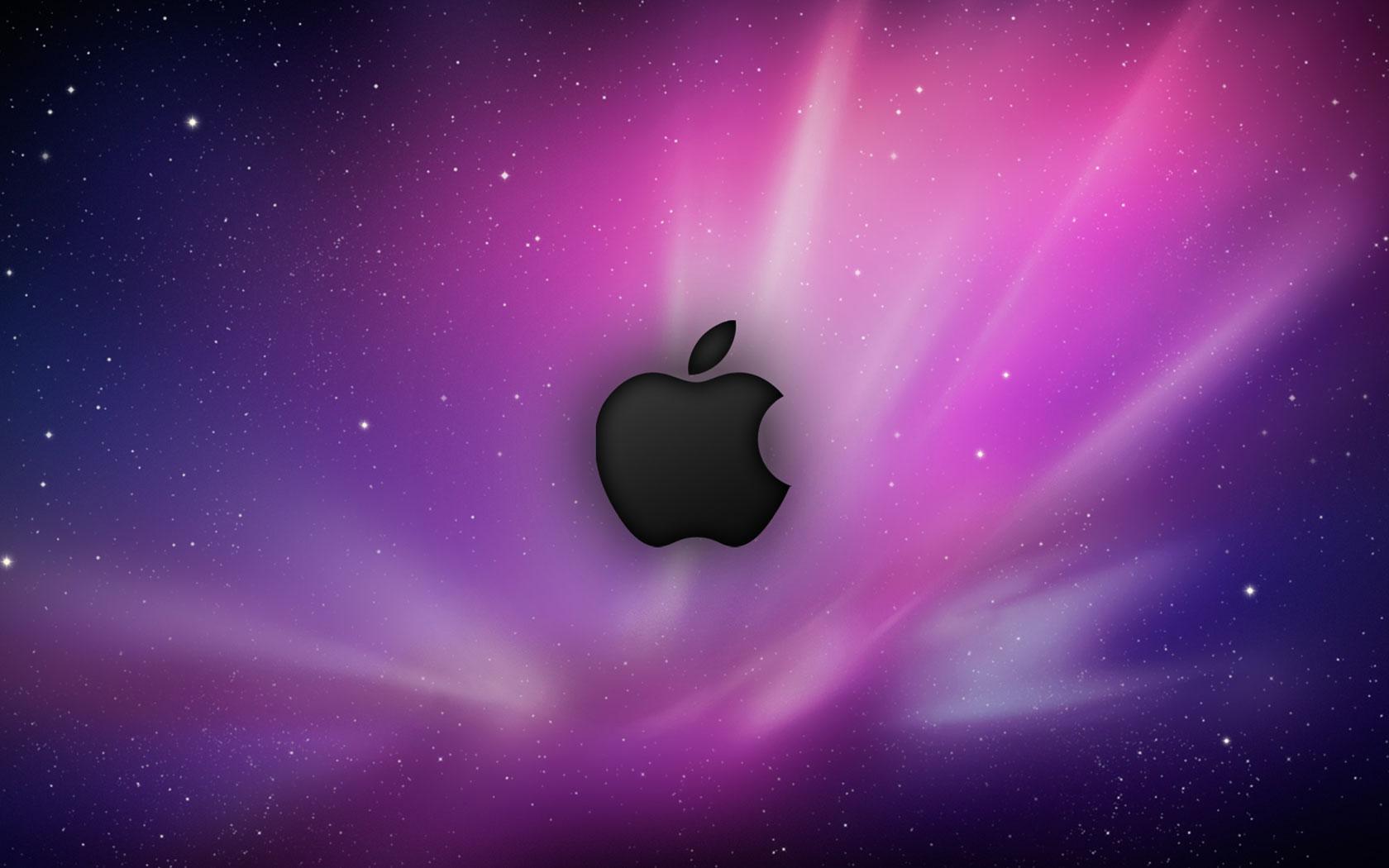我想要苹果电脑桌面做背景,就是这个图片,有没有高清的?