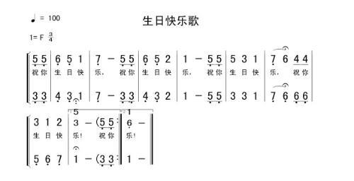 这首歌的音域比较宽,这张谱是最简单的,如果在中音区的话,高音区的音图片