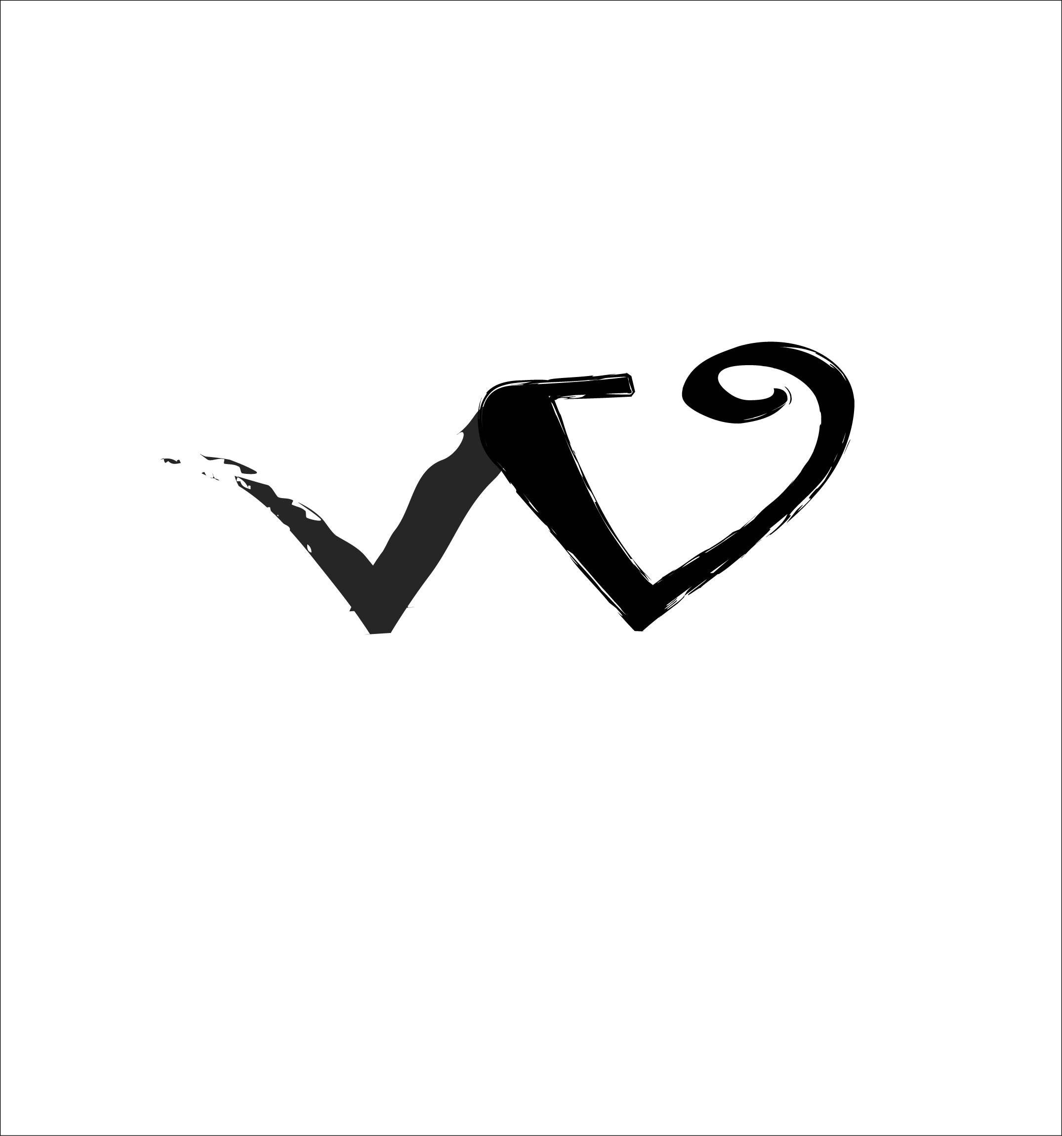 ��w_跪求字母\
