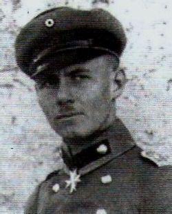 我们的隆美尔下载_1910年7月19日,18岁的隆美尔开始他的军旅生涯, 加入了第124符腾堡