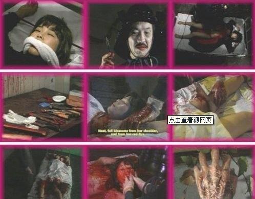 1985年日本电影