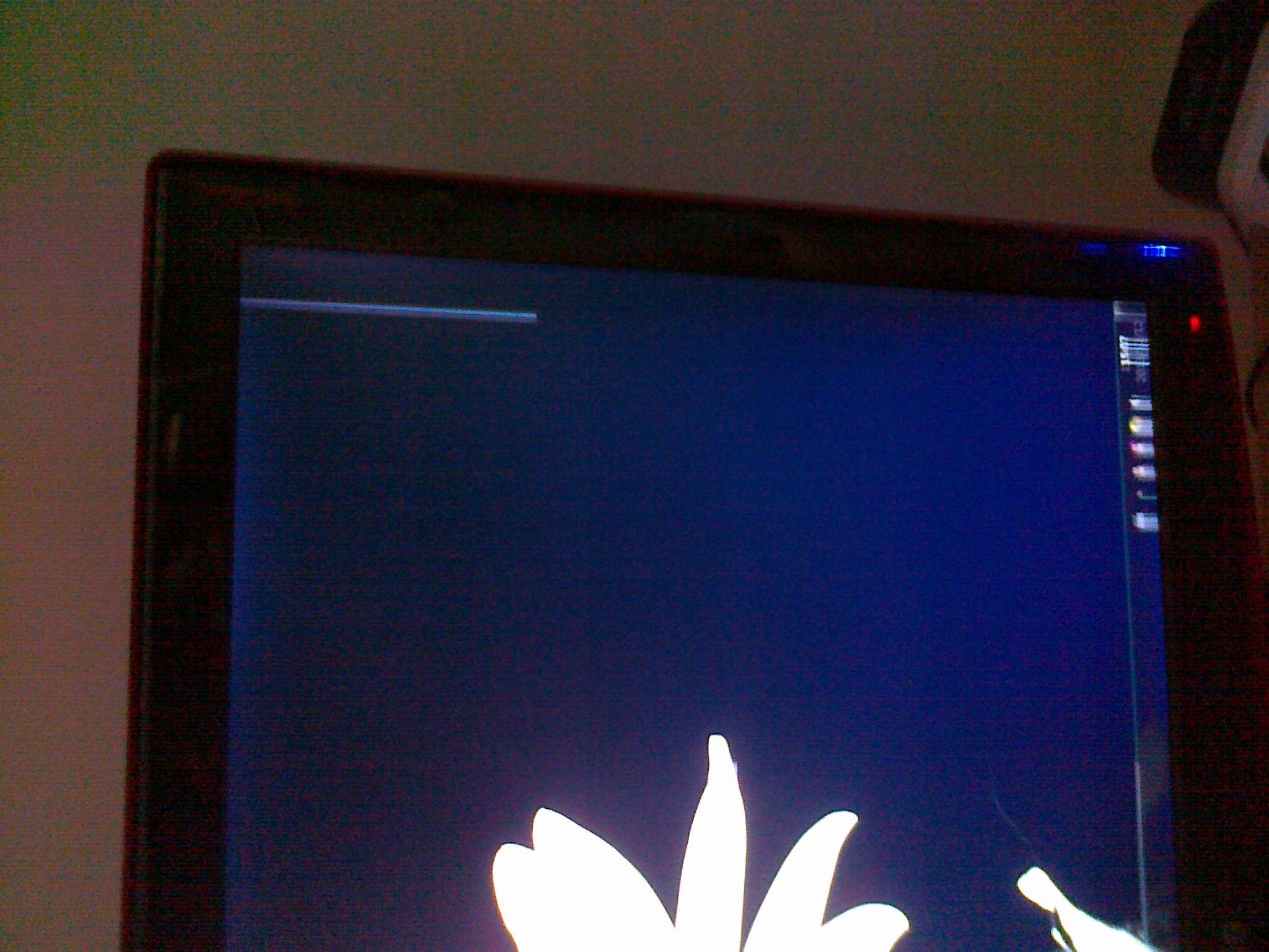 开机桌面图标不显示 开机桌面图标打不开 开机桌面图标显示慢