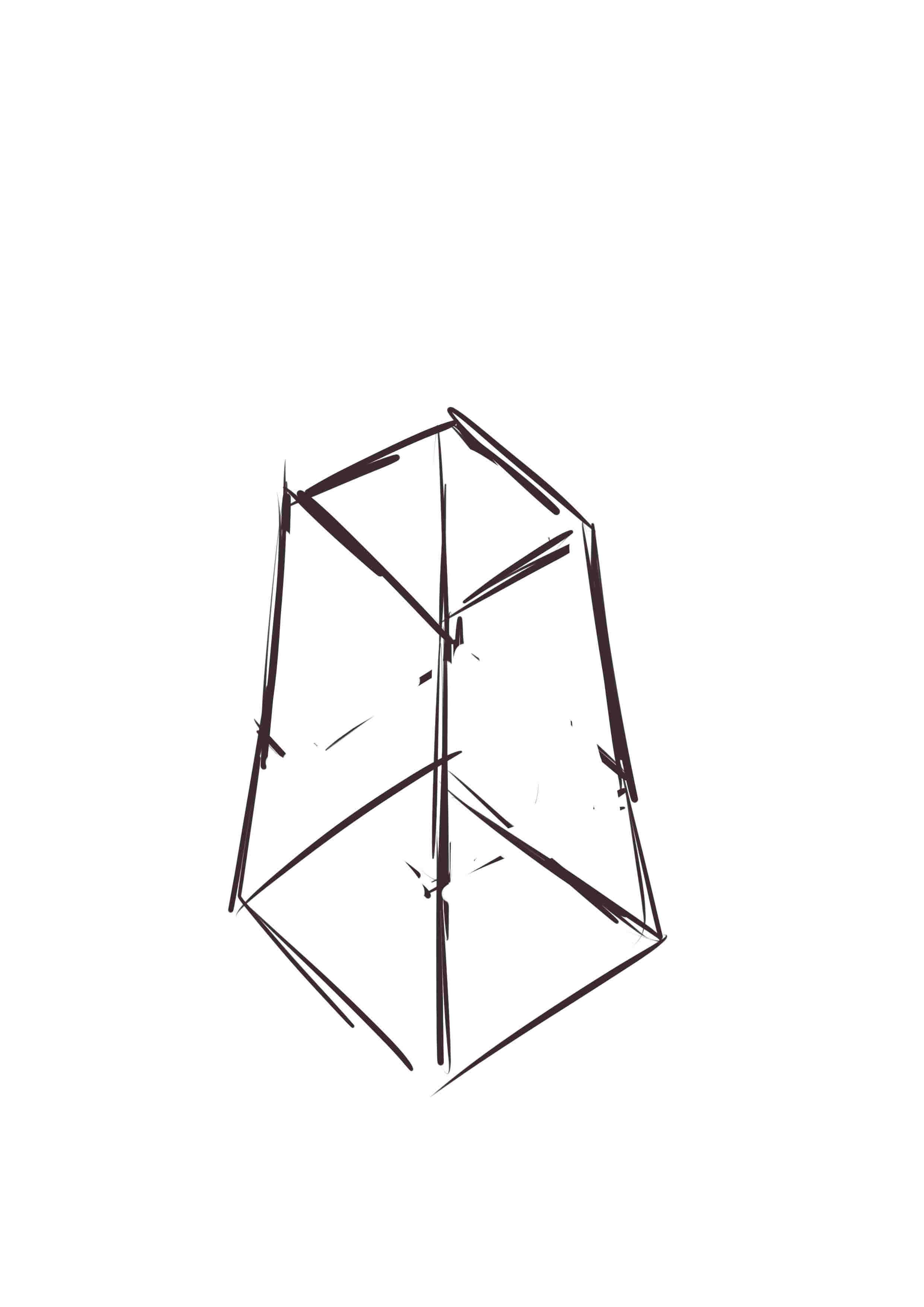 凳子设计图-木工凳子设计图|简易小板凳设计图|板凳设计图|小凳子设计图片