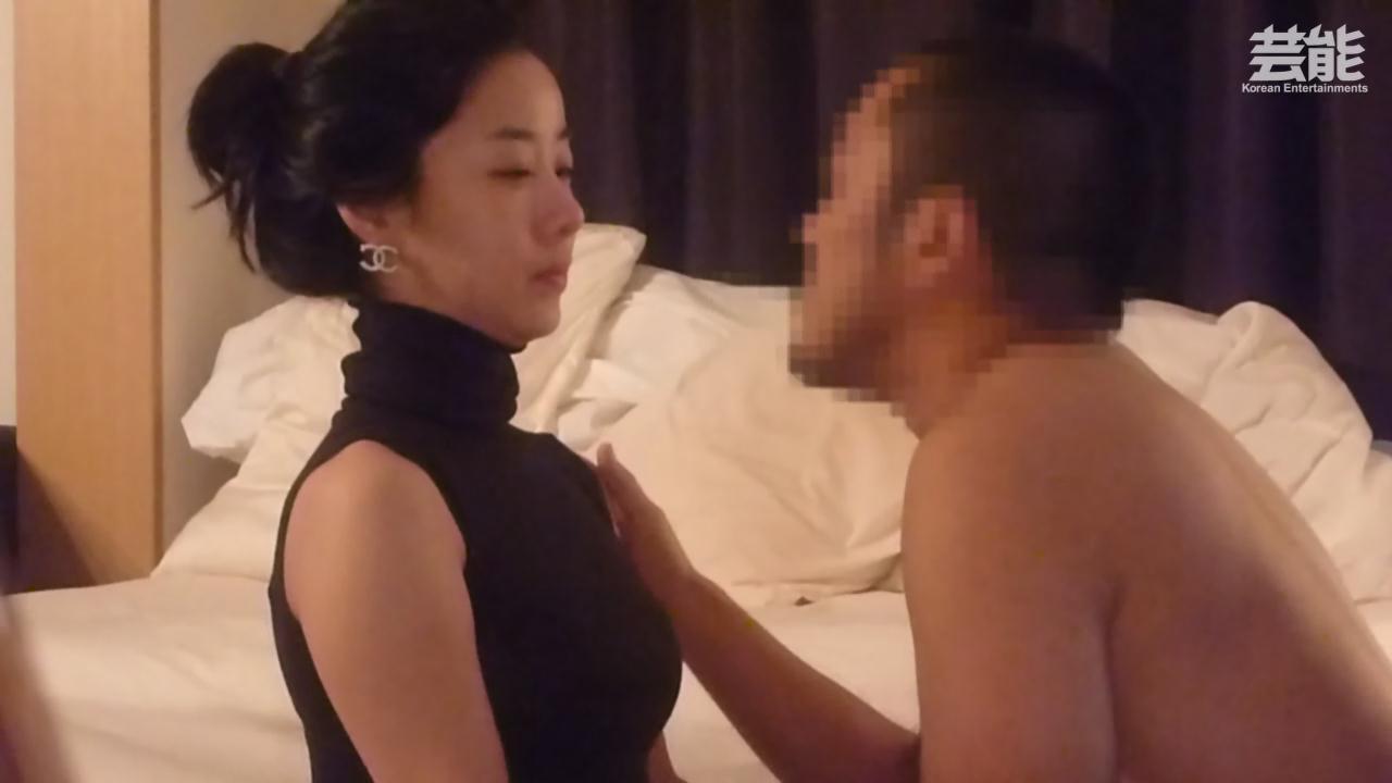 韩国娱乐圈19部女主角叫什么名字
