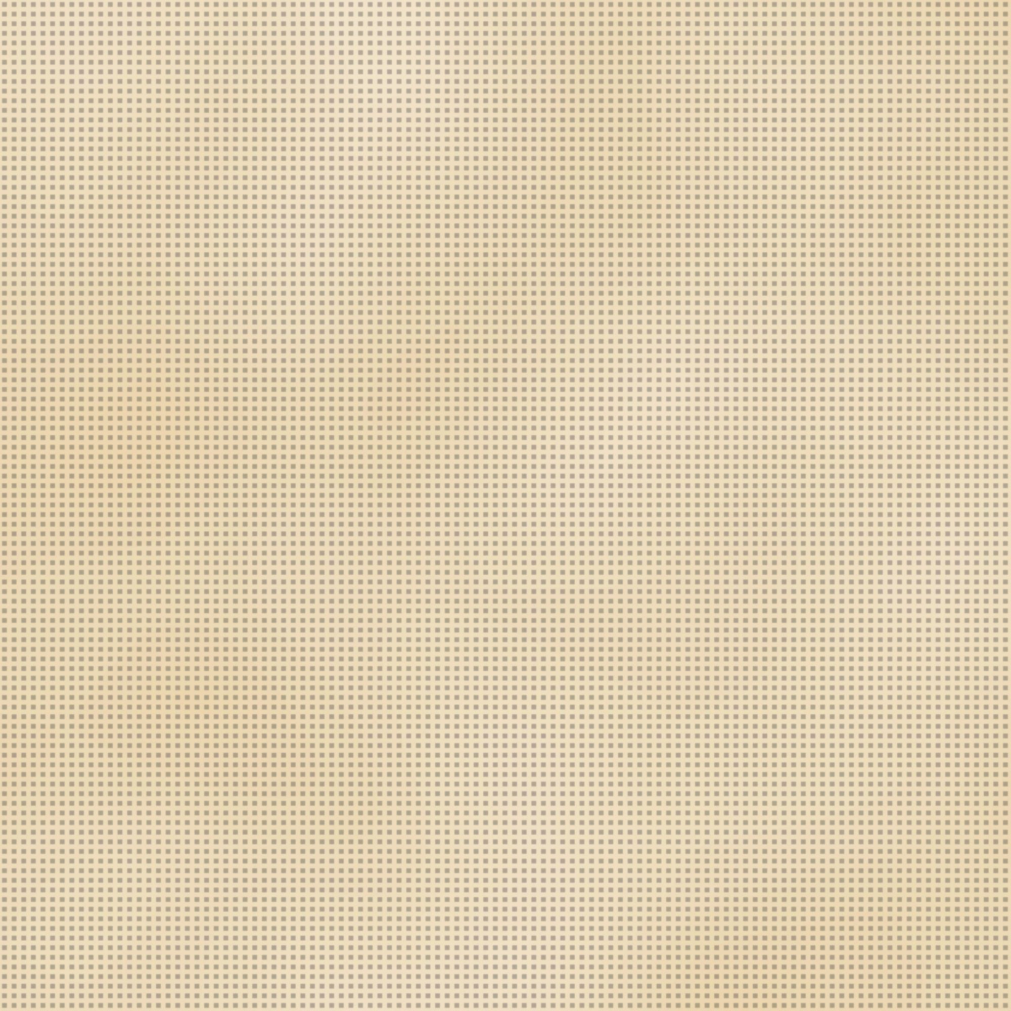 高清宣纸背景素材_洒金纸纹设计图_素材_背景底纹_底纹边框_设