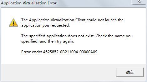 20:04 网友采纳 2003打不开就对了,只能打开xls的,xlsx的需要兼容包.