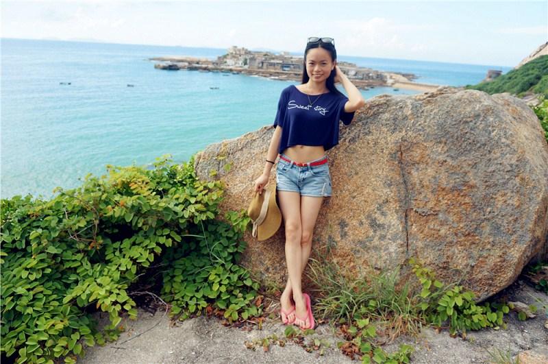 珠海岛旅游攻略