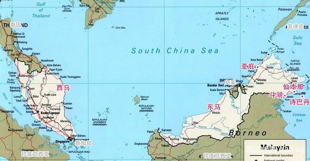 新加坡海底世界酒店