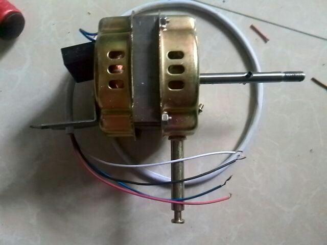 电风扇电路板 维修 ?_百度知道(640x480)-电风扇的维修 大电风扇 图片