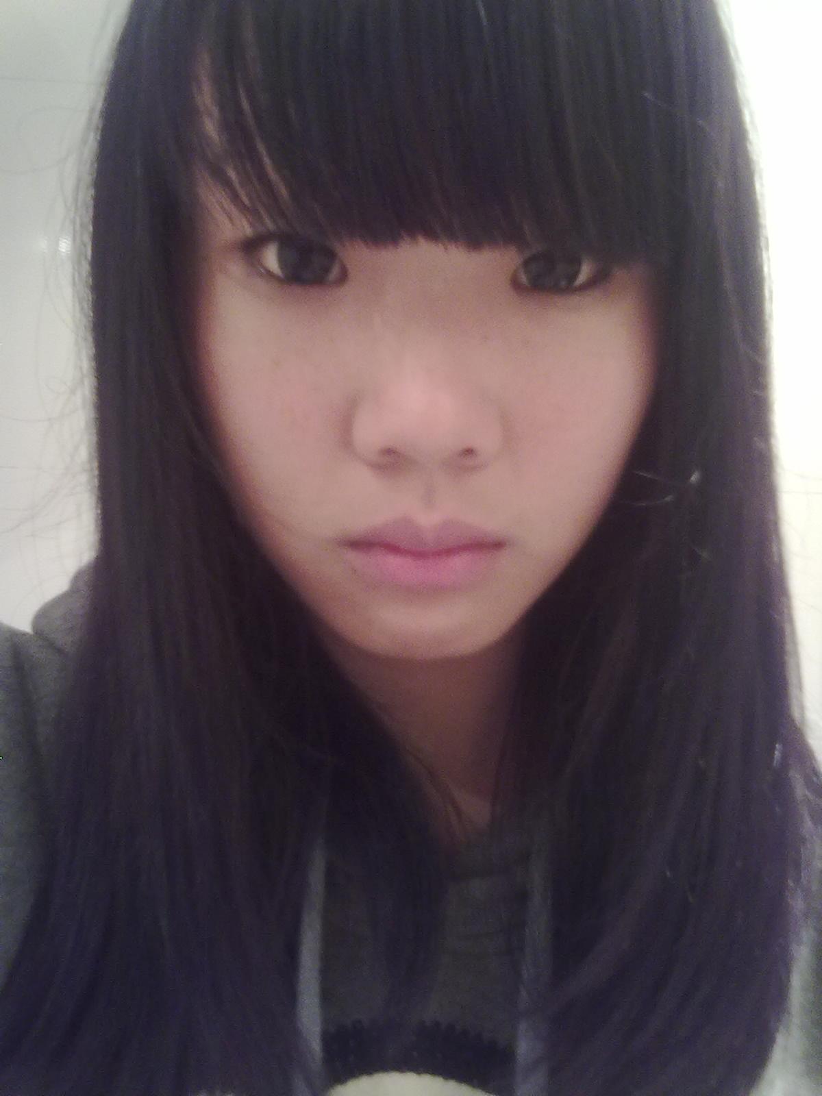 求几张漂亮的初中女生照片,发576811583@qq.com,谢谢!