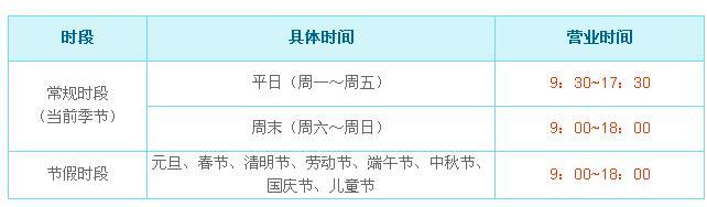 芜湖方特套票多少钱