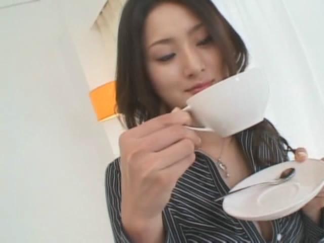 这是哪位日本美女?叫什么?