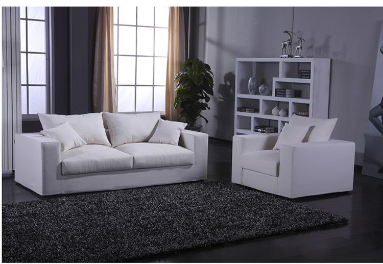ok沃克家居淘宝店看到这款羽绒沙发,很喜欢,准备购买图片