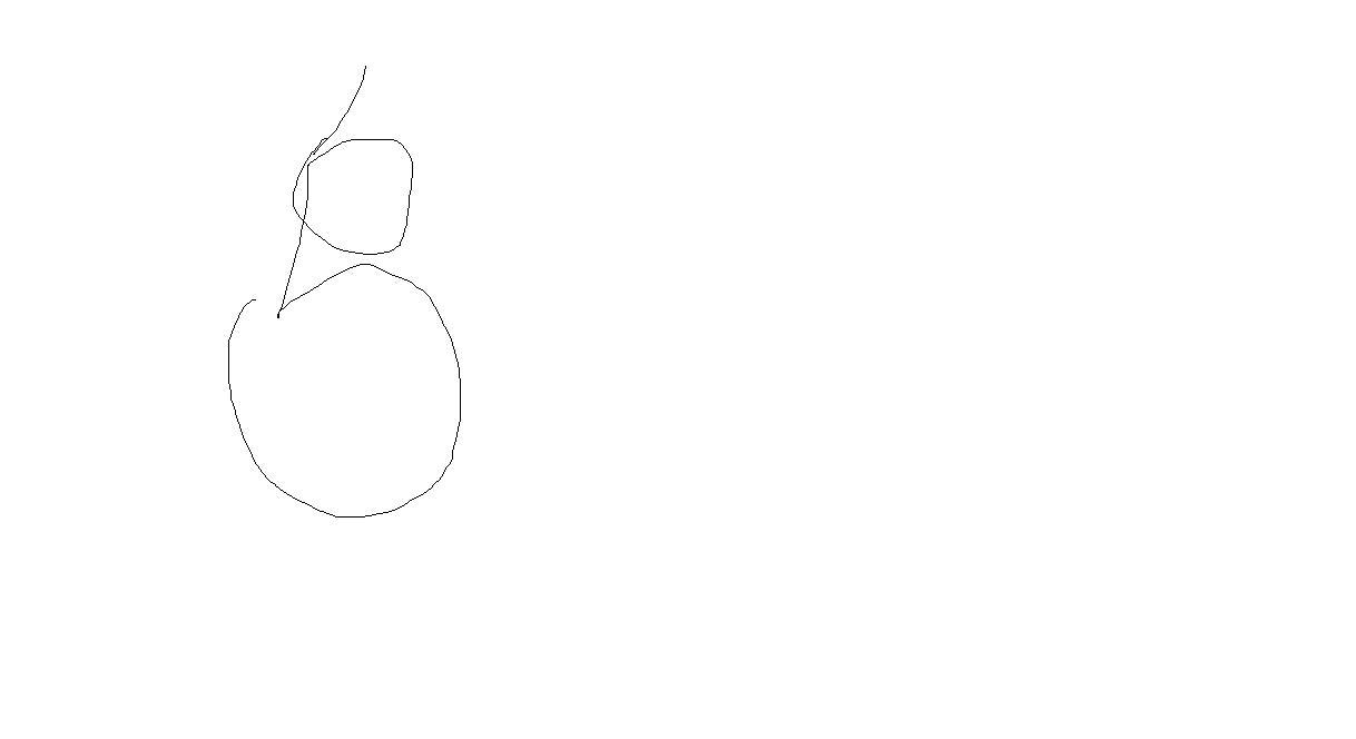 英文g字有两种写法,请问平时教科书上的g,就是最后一笔弯弯曲曲的哪个图片