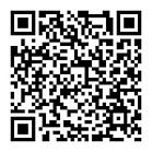 携程旅行网订单号查询