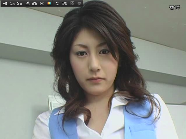这个日本av 美女 叫什么?