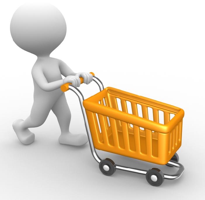 有在全球时刻上买过东西的朋友吗,在上面买东西靠谱么