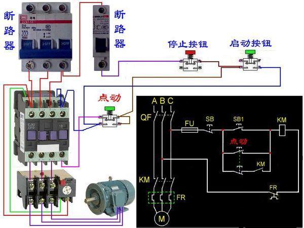 4级48槽电机接线图 2级电机 三相24槽4级电机图片