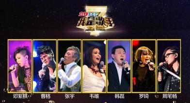 我是歌手�9nm9m�yl�9/&_薛之谦可以去《我是歌手》吗?