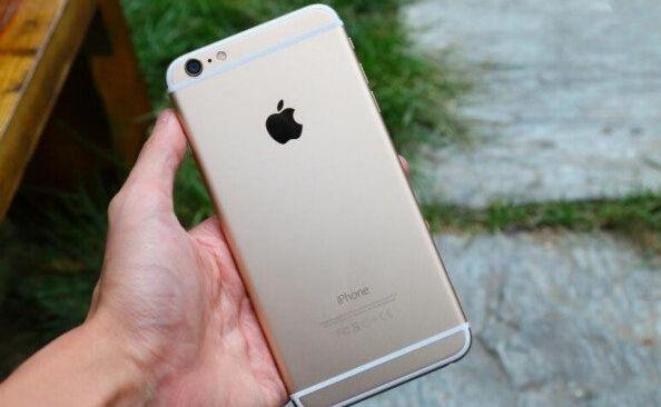 我买了一个高仿的诀窍手机,请问把里面游戏的充电华为Mate9苹果自带手机图片