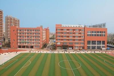 武汉市汉铁高级中学的知名校友线份数高中图片