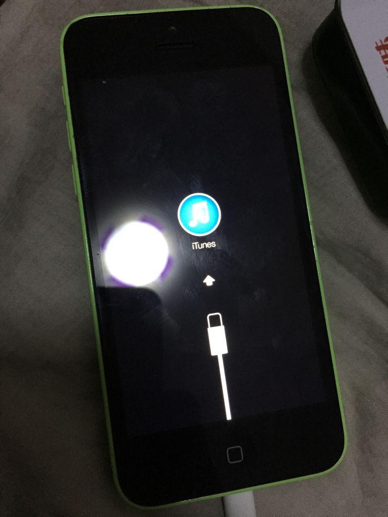 棒球苹果开设置机恢复不了出厂_v棒球网手机游戏手机图片