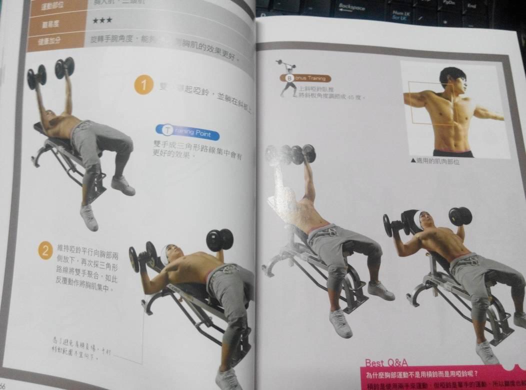 练胸肌最快的方法_俯卧撑练胸肌的正确做法_正确俯卧撑练胸肌_
