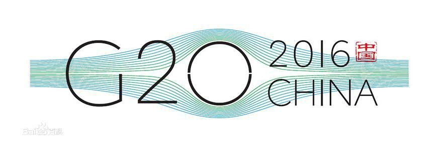 g20峰会图标的桥是什么