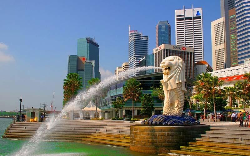 新加坡夜间动物园在哪