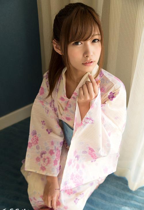 s-cute百度云